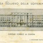 Parte IV – Due nomi per l'Ospedale di Padre Pio
