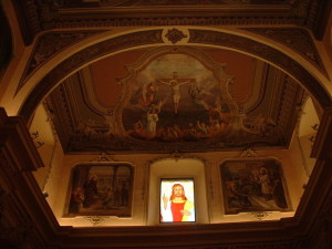 chiesa_sant_orsola_025_590
