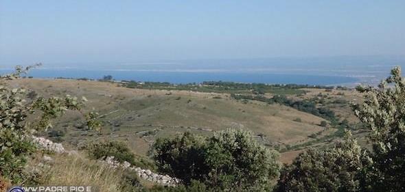 panorama_monte_calvo011_590