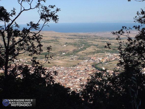 panorama_monte_castellano001_590