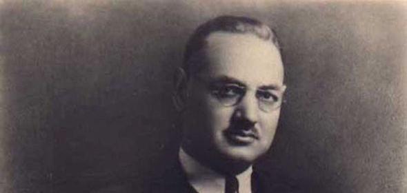 Emilio D'Errico