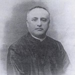Francesco Nardella