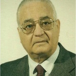 Salvatore Fini