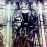 Parte II – La nascita della Casa Sollievo della Sofferenza