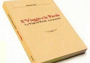 varie_libro_totta_590