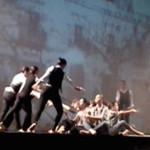 Teatro: La reazione borbonica a San Giovanni Rotondo