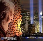 La tragedia dell'11 settembre 2001 e Padre Pio