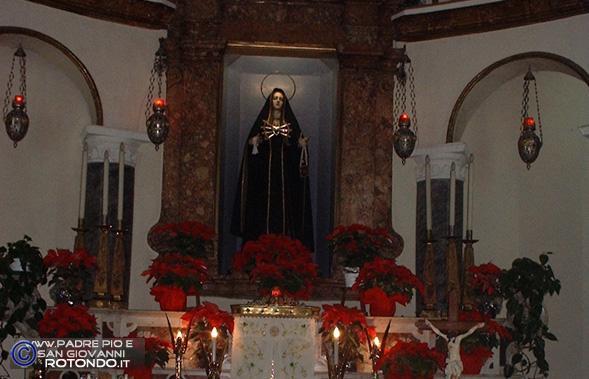 chiesa-s-nicola-009-590