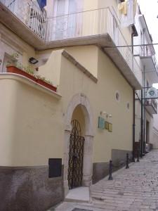 Pal_Morcaldi_Museo