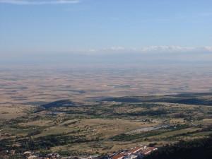 panorama_monte_castellano030