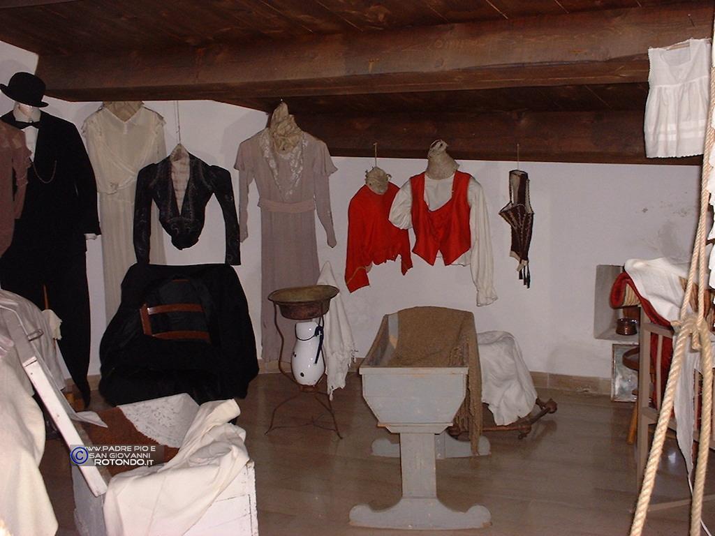 Costumi Sangiovannesi