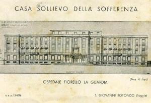 varie_ospedale_laguardia_590